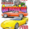 2018 Corvette Fest Awards