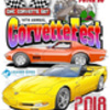 2018 Corvette Fest The Day
